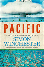 Pacific: The Ocean of the Future