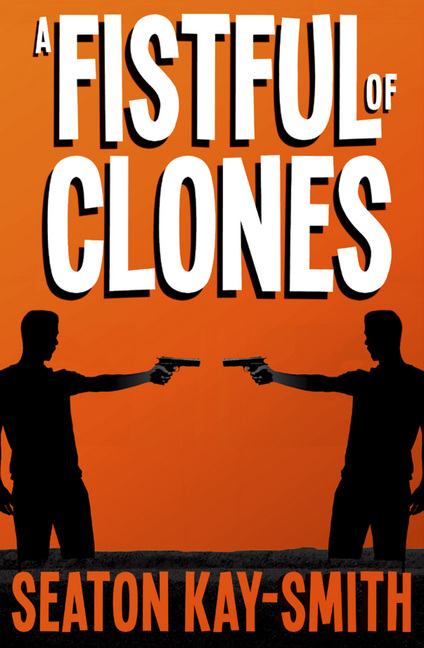 Fistful of Clones